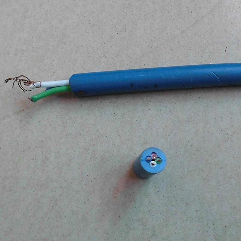 HYA-通信电缆HYA-400*2*0.4 200*2*0.6