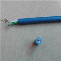 HYA-通信電纜HYA-400*2*0.4 200*2*0.6