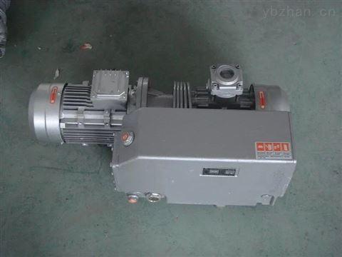 承装(修、试)电力电缆输送机设施分承装承修