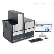 马尔文凝胶渗透色谱系统Viscotek HT GPC