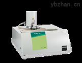 热重分析仪 TG 209 F3 Nevio