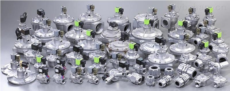 进口焊接超高压电磁阀(德国进口10大品牌)