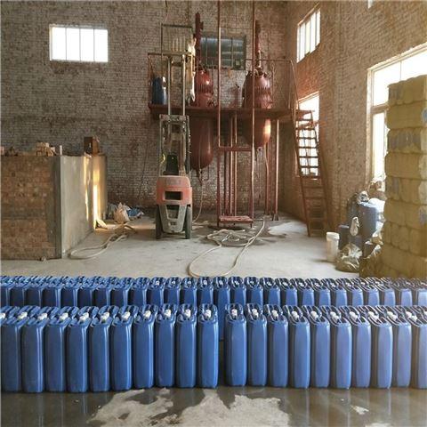 反渗透阻垢剂厂家环保产品