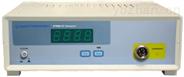 AT511M 直流電阻測試儀