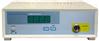 AT511M 直流电阻测试仪