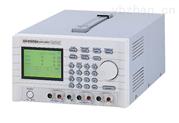 固緯PST-3202可編程線性直流電源