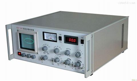 智能局部放电检定装置承修设备