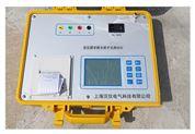国家能源局对有载分接开关测试仪承装修设备
