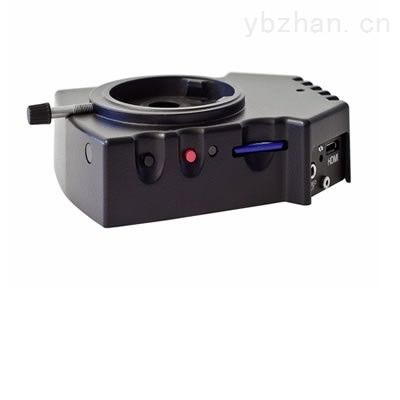 Leica IC90 E M-徕卡显微镜摄像头Leica IC90 E M