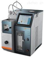 厂家低价销售gbt6536型自动蒸馏程测定仪