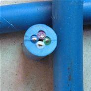 yszw電纜中型防水橡套電纜耐油移動電纜