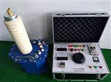 0KVA/50KV工频耐压试验装置价格/供应商