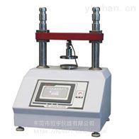 HY-341恒宇彩泥可塑性试验机