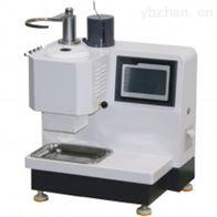 ASTM-D1238聚碳酸酯熔体流动速率试验机 全自动切料