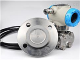 气体压力变送器|不锈钢压力液位计-华恒厂家