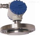 3051智能壓力變送器|工業級壓力液位計廠家