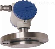 压力传感器和压力变送器-华恒液位计厂家