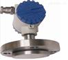 壓力變送器安裝方式|消防液位計|國產廠家