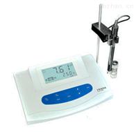 PHS-25精密酸度计-指针