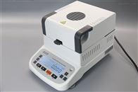 胶囊水分测试仪