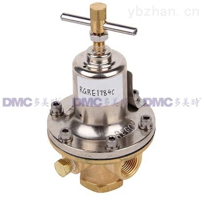 1784-力高RegO 1784燃气调压器