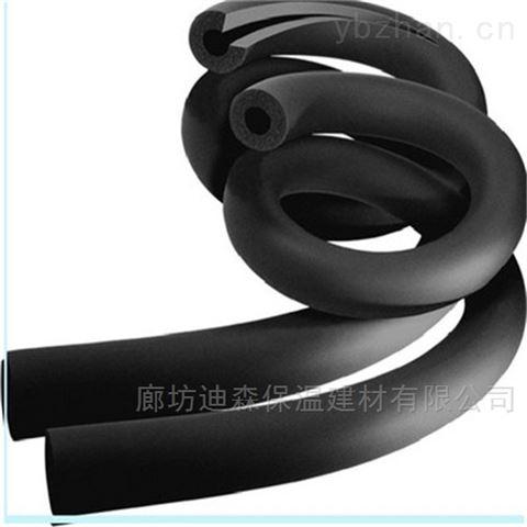 B2级橡塑管成交价格