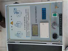 高压介质损耗测试仪抗干扰变频