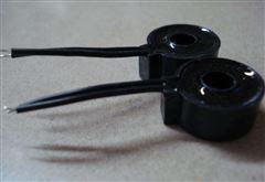 承装(修、试)精密电流互感器0.2级