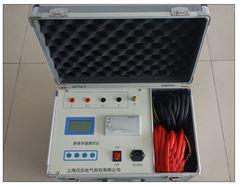 承装(修、试)接地导通测试仪 1A