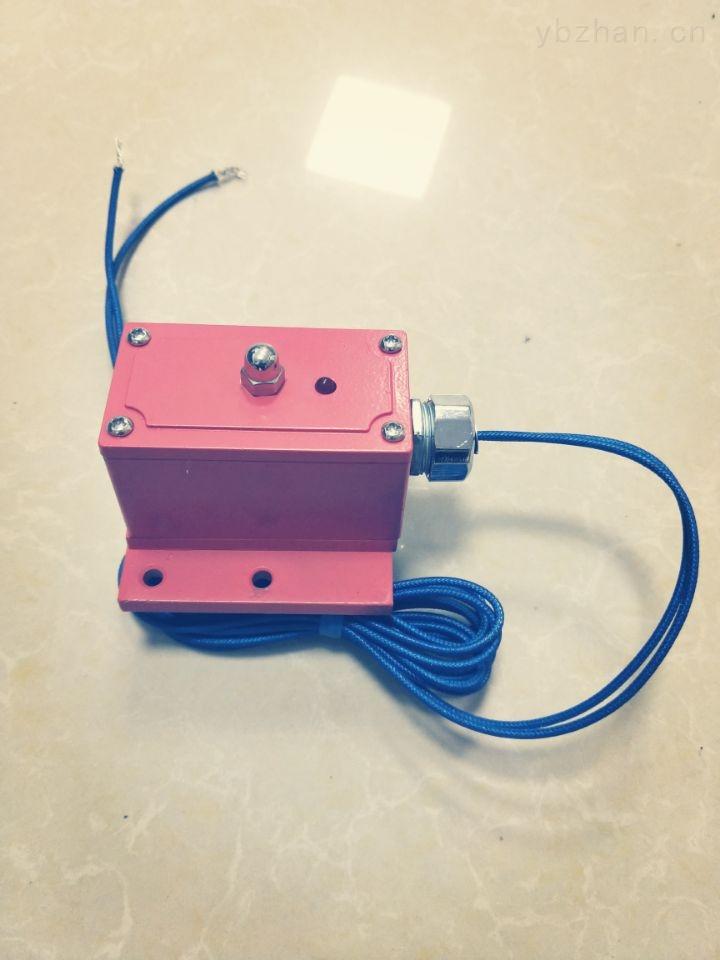 磁感應式接近開關 型號:FJK-SXSD-LDTL-LED AC220V