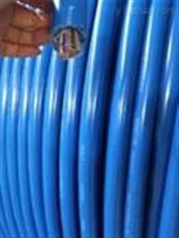 矿用屏蔽电缆MHYVRP 1×2×7/0.28 MHYVRP