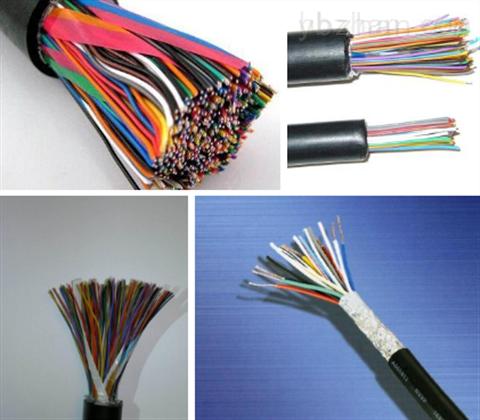 HYA-50对通信电缆厂家