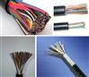 音頻電纜HYA HYV