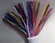 HPYV通訊電纜