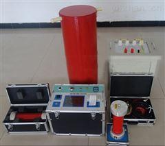 承装(修、试)一级大电流试验成套装置