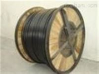 ZR-BP-YJVTP2阻燃变频控制电缆