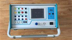 承装承修承试在线电流监测电流表校验仪