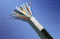 KYJVR铜芯交联控制电缆厂家