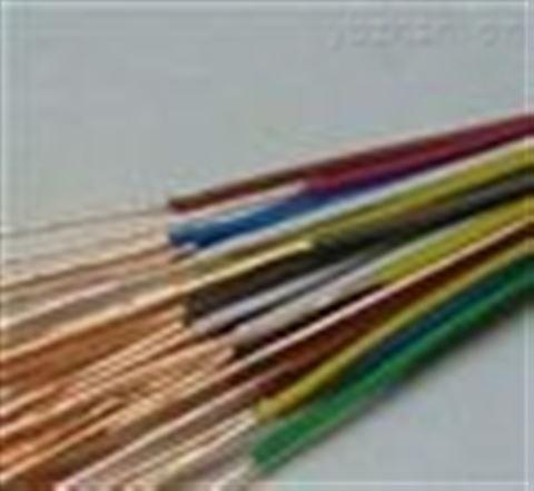 通信电源电缆RVVZ22规格