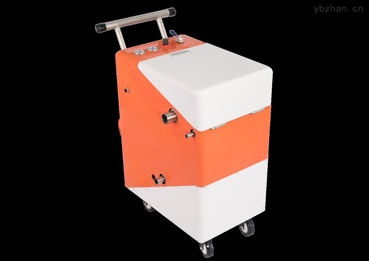 智能浮油收集器 切削液油水分离机