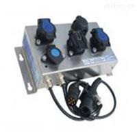 德国Briechle elektronik电压转换器