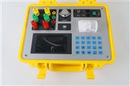 变压器容量测试仪/测量配电