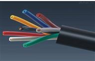 矿用控制电缆MKVVR-450/750 10×1