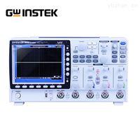 GDS3154固纬数字存储示波器