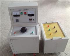 感应耐压试验装置5kVA/360V 四级承装资质