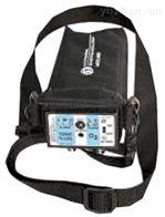 IQ-200美国IST四气体个人安全监测仪