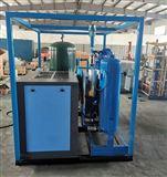 五级四级承装修试空气干燥发生器