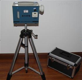 JTC-30D智能粉尘采样器