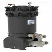 法國SIEBEC計量泵