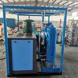 高精度空气干燥发生器厂家直销